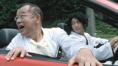 「本物の方が怖いかも(笑)」『ディア・ドクター』西川美和が描く、愛すべきニセモノ 3 枚目の写真 | シネマカフェ cinemacafe.net