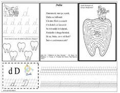 Litera d mic de mână Word Search, Bullet Journal, Montessori, Full Bed Loft