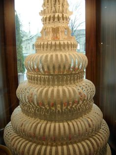 Cool Cakes from around the world | Cool Pictures | Cool Stuff