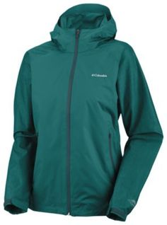 Women's Hot Thought™ Jacket