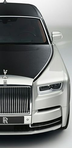 23 Best Rolls Royce Phantom For Him To Check Out