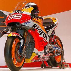 Jorge Lorenzo ( lorenzo99) on Twitter Motocykle Sportowe 9172b55cd62