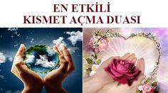 En etkili kısmet açma duası , hemen hemen herkesin hayatında öyle dönemler olmuştur ki, adeta elini Fiji Water, Allah, Floral, Flowers, Bag, Masks, Royal Icing Flowers, Flower, Flower