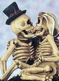 til death us do part