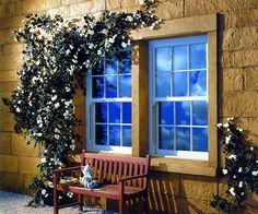 die besten 25 upvc sash windows ideen auf pinterest schiebefenster h tte fenster und doppelt. Black Bedroom Furniture Sets. Home Design Ideas