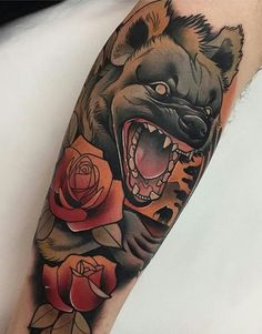 Фонарь Тату, Татуировки, Идеи Для Татуировок, Модификации Тела, Tatoo, Африканские Принты, Татуировка Животное, Гангстерские Татуировки