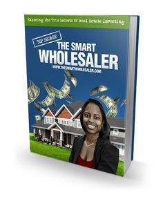 The True Secrets Of Real Estate Investing!
