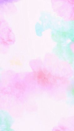 Pastel colors wallpapers backgrounds