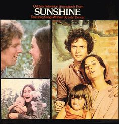 This movie was so sad. My Sweet Lady by John Denver was one of the songs in it, such a tear jerker!
