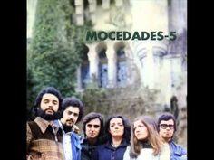 Mocedades - Juliette
