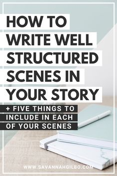 Creative Writing Tips, Book Writing Tips, Writing Words, Fiction Writing, Writing Resources, Writing Practice, Writing Skills, Writing Prompts, Short Story Writing