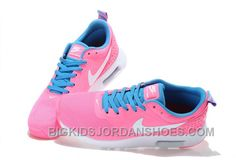 Buy New Nike Air Max Thea Womens Pink Blue Black Friday Deals from Reliable New Nike Air Max Thea Womens Pink Blue Black Friday Deals suppliers.Find Quality New Nike Air Max Thea Womens Pink Blue Black Friday Deals Nike Shox Shoes, New Jordans Shoes, Kids Jordans, Pumas Shoes, Adidas Shoes, Nike Air Max Sale, Cheap Nike Air Max, New Nike Air, Jordan Shoes For Kids