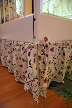 Conditioned Bed LEIRVIK | Flickr - Photo Sharing!
