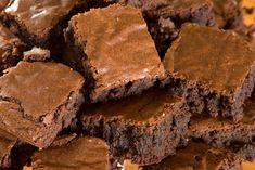 Brownies  #weekendswithdad