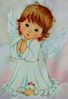 Guardian Angel Guardian Angel Gifts: Christmas is coming Christmas or the Christ event, the Event of lights, the Food of peace, or the . Angel Images, Angel Pictures, Christmas Angels, Christmas Art, Angel Clipart, Lapin Art, Guardian Angel Gifts, Angels Among Us, Christmas Paintings