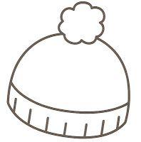 wat is het koud! Winter Activities, Christmas Activities, Craft Activities, Christmas Crafts, Winter Diy, Winter Christmas, Moldes Para Baby Shower, Theme Noel, Winter Theme