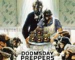 Randy Gillis- Doomsday Prepping Patricia
