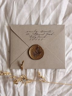 Place Cards, Gold Necklace, Place Card Holders, Calligraphy, Jewelry, Gold Pendant Necklace, Lettering, Jewlery, Bijoux