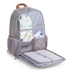 1cb38ebead4 32 beste afbeeldingen van Babyverzoringstas - Baby diaper bags ...