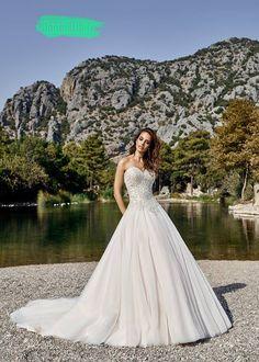 1e7d263bd3 Best Wedding Dresses 2018  weddingdresses  weddingdressesmoscow   weddingdressesstore  weddingdresses2017  weddingdresseswholesale   weddingdresses2018