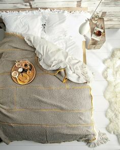 Love this look #anthropologie #pintowin