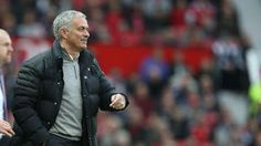 Mourinho must come back with three points to avoid leaving the Club           Manchester United ar...