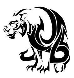 Tiger Tatt Photo:  This Photo was uploaded by BlakMind. Find other Tiger Tatt pictures and photos or upload your own with Photobucket free image and vide...