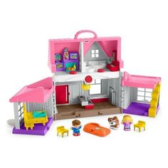 c40afa74780 13 Best 12 Gifts for 2 Year Old Girls images in 2019