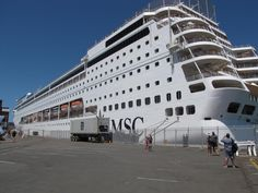Boat Cruise - Durban to Mozambique