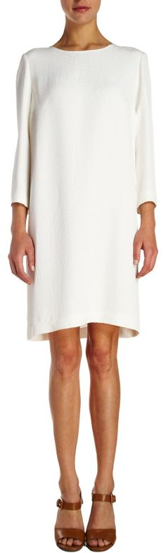 The Perfect LWD, adore!!!  Via keep it Chic.