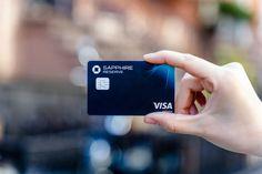 15 Points Ideas Chase Ultimate Rewards Travel Credit Rewards Credit Cards