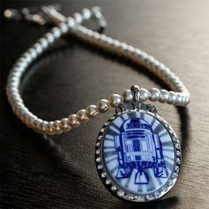 Fun, Stylish And Nerdy Accessories That Make Perfect Gifts [Gift Guide]