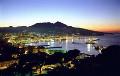 cool Ceuta vacations best places to visit