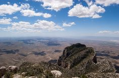 2012 07 30_GuadalupeMountainsNP_0248_Selects_Edit1 | by todddewberry9