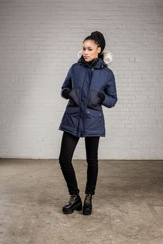 Canada Goose down replica fake - 1000+ images about down jacked on Pinterest | Down Jackets, Ski ...