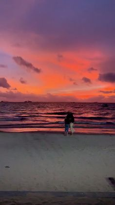 Tropical Beaches With Palm Trees Romantic Beach Photos, Beautiful Beach Pictures, Beautiful Beach Sunset, Beautiful Sunset, Beautiful Beaches, Sunset Beach, Sunrise And Sunset, Beach Sunset Pictures, Beach Sunsets