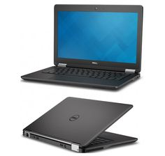 Refurbished Laptop Dell Latitude Processor: Intel Screen: 1366 x 768 HD Memory: Storage: SSD Computers For Sale, Dell Computers, Refurbished Laptops, Laptop Brands, Dell Latitude, Card Reader, Power Cable, Sd Card, Keyboard