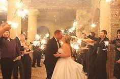 valerio wedding bella collina - Google Search