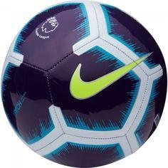 21 mejores imágenes de Balones Nike  b5abf5b6f7eb9
