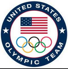 I send out my prayers for the safety and success of our athletes and all of the American people that will spend time in Sochi. God Bless.