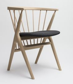 9 Best Stole images   Chair design, Chair, Furniture