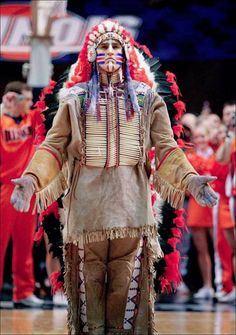 20 Best Cultural Appropriation - Native American images in 2016