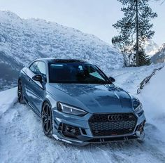 11 Sport car 4 door - You might be in the marketplace for one of the 4 door sports cars listed here. Audi Sportback, Tesla Model S, Mercedes-Benz Audi 100, Rs6 Audi, Allroad Audi, Audi Rs5 Sportback, Carros Audi, Bmw I8, Best Luxury Cars, Audi Cars, Ferrari Car