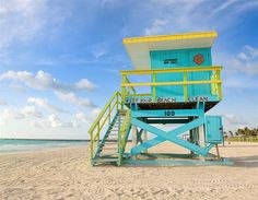 Holidays in Florida, beautiful beach (© Lowcostholidays.com)
