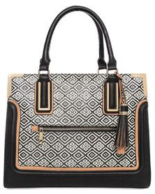 863e86ecaf 15 Best Aldo Handbags images