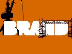 Build a Business, Not Just a Client List - 99U