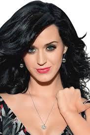 She is soooo pretty!!!