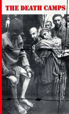 dachau concentration camp art | Videos - World War II - GPC Libraries Research Guides at Georgia ...