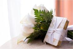 Penn Oaks Golf Club West Chester Pennsylvania Winter Wedding Photography | Anna Grace Photography | St. Patricks Kilt Wedding