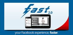 Fast Pro for Facebook v2.1.3 APK Free Download - Download Free Android Applications